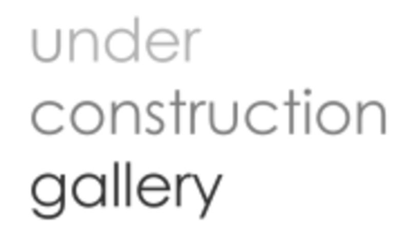 UNDER CONSTRUCTION GALLERY     |