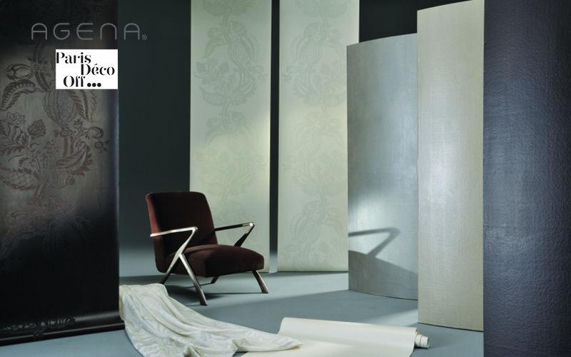 Agena Papier peint Papiers peints Murs & Plafonds  |