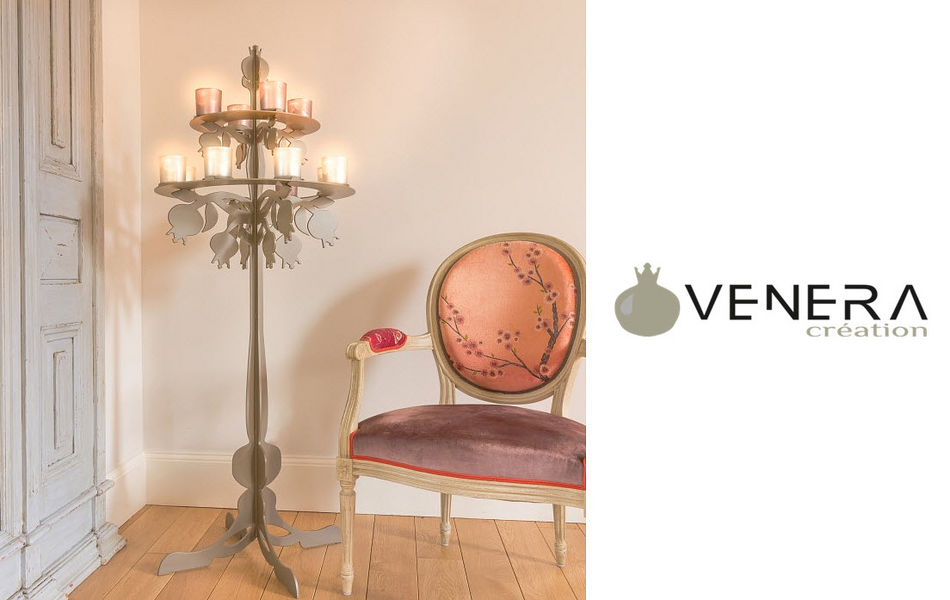 VENERA CREATION     |