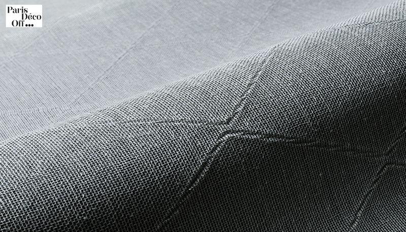 ALDECO Tissu d'ameublement Tissus d'ameublement Tissus Rideaux Passementerie  |