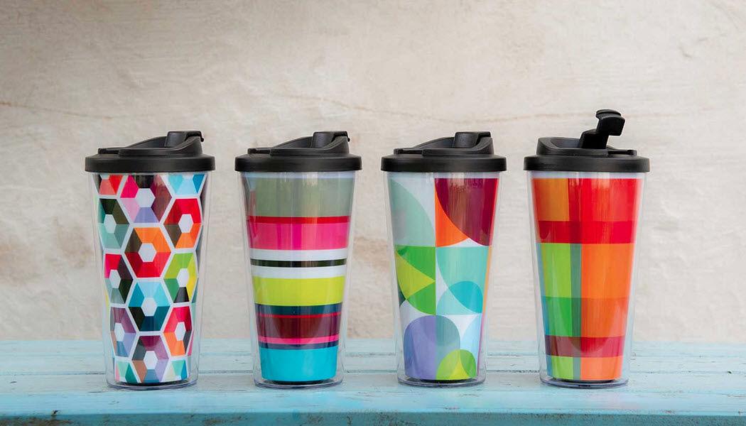 Remember Mug isotherme Tasses Vaisselle  |