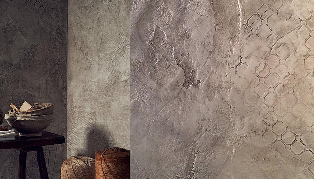 NOVACOLOR Enduit de décoration Peintures intérieures décoratives Quincaillerie  |