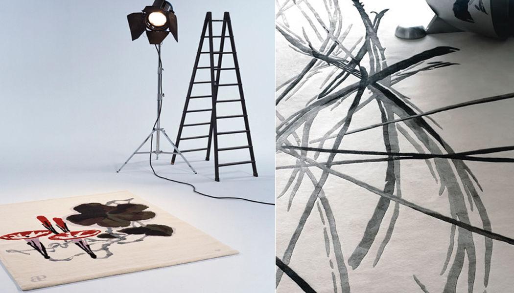 ALFOMBRAS PENA Tapis contemporain Tapis modernes Tapis Tapisserie  |