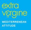 EXTRA VERGINE  DESIGN