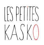 LES PETITES KASKO