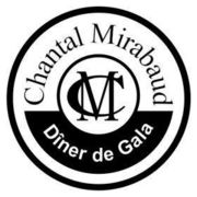 DÎNER DE GALA CHANTAL MIRABAUD