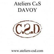 ATELIERS C & S DAVOY