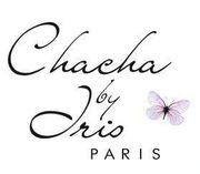 CHACHA BY IRIS
