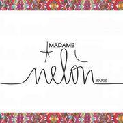 MADAME MELON