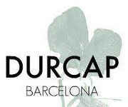 DURCAP