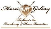 MASAI GALLERY