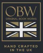 The Original Book Works