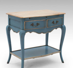Marie France - Console