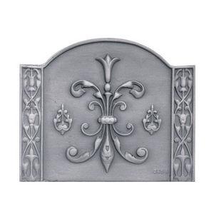 Reignoux Creations Plaque de cheminée