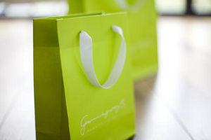 Pvg Manipulados Papier d'emballage