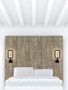 Applique-ARPEL LIGHTING-Framed Wall