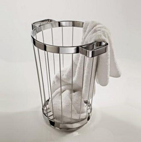 Panier à linge-La Maison Du Bain