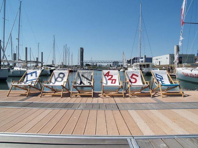Decofinder le salon en ligne de la d coration et de l 39 for Canape 727 sailbags