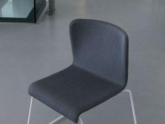 SPHAUS -  - Chaise