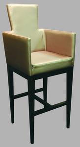 Angely Paris -  - Chaise Haute De Bar