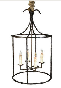 Julian Chichester Designs -  - Lanterne D'int�rieur