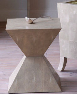 Julian Chichester Designs -  - Table D'appoint