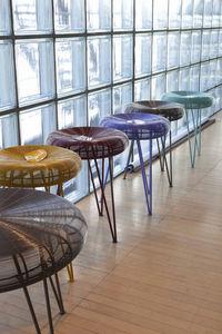 Haans Lifestyle -  - Table Bureau