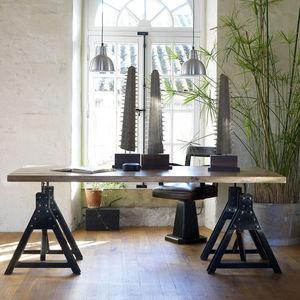 ARTCOPI -  - Table Bureau