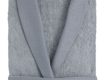 SANICO - couture aguamarine - Peignoir De Bain