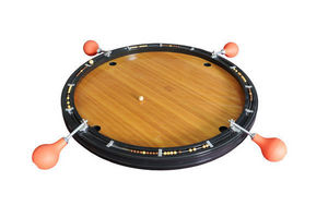 BILLARDS CHEVILLOTTE - billard nicolas - Billard Pour Enfant
