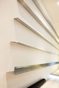 TRANSPROFIL - on-line - Etagère Murale Multiple