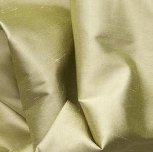 Pongees Silk Fabrics -  - Soierie