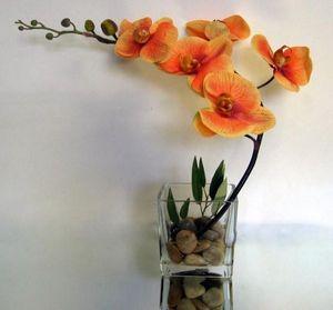 ORAFLEUR -  - Fleur Artificielle