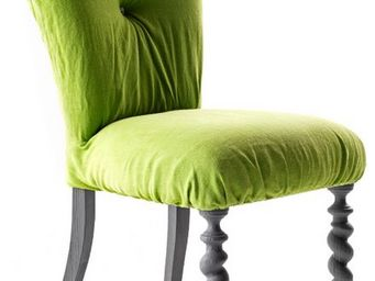 LANDO -  - Chaise