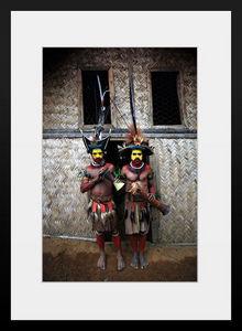 PHOTOBAY - huli n�4 - Photographie