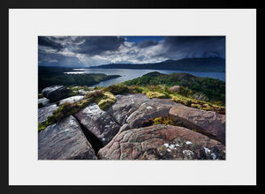 PHOTOBAY - torridon - Photographie
