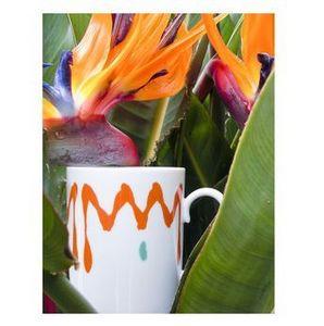 SITE COROT -  - Mug