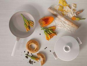 TVS S.p.A. -  - Po�le � Cuisiner