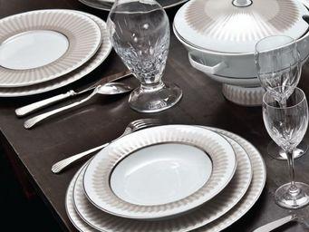 Haviland - fidji - Service De Table