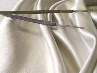 Decortex -  - Tissu D'ameublement