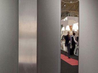 ESKIMO Radiateurs Design - get up elec 25200d c - Radiateur