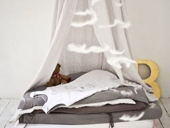 BED AND PHILOSOPHY -  - Ciel De Lit