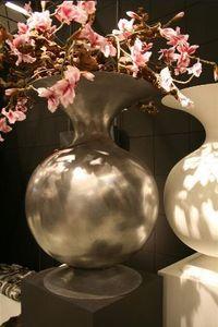 AANGENAAM XL -  - Vase À Fleurs