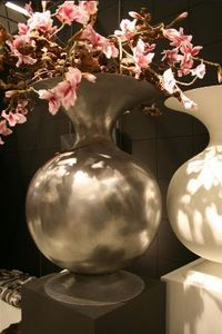 AANGENAAM XL -  - Vase � Fleurs