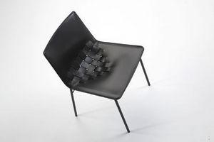 Matteograssi -  - Chaise