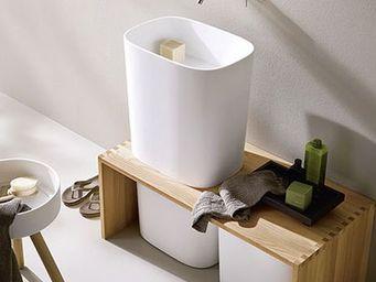 Rexa Design -  - Lavabo