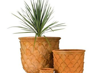 CAPITAL GARDEN PRODUCTS -  - Pot De Jardin