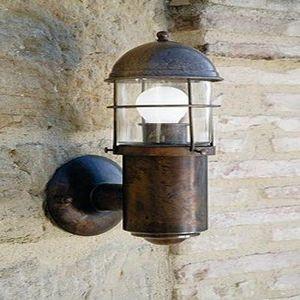 Jacques Bouygue Luminaires -  - Applique