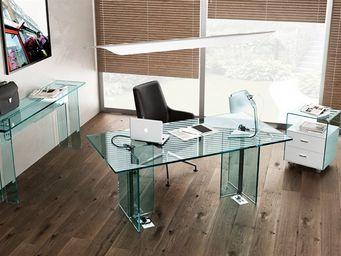 Fiam - llt ofx executive - Bureau
