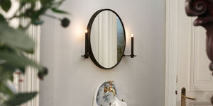FUNCTIONALS -  - Miroir
